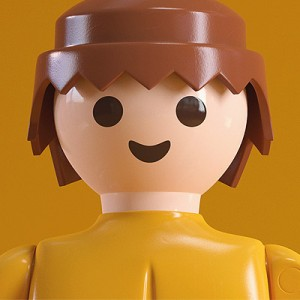 playmobil_thumb