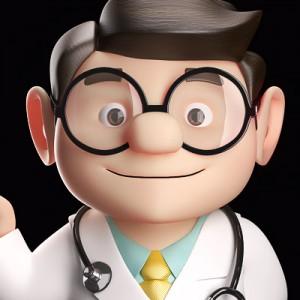 Dr_Excelencio